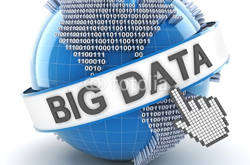 Big Data ou espionnage massif ?