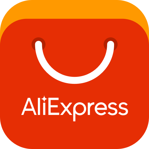 Aliexpress, Alibaba, Amazon, ... une menace pour le Retail